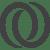 Grey Logo Mark