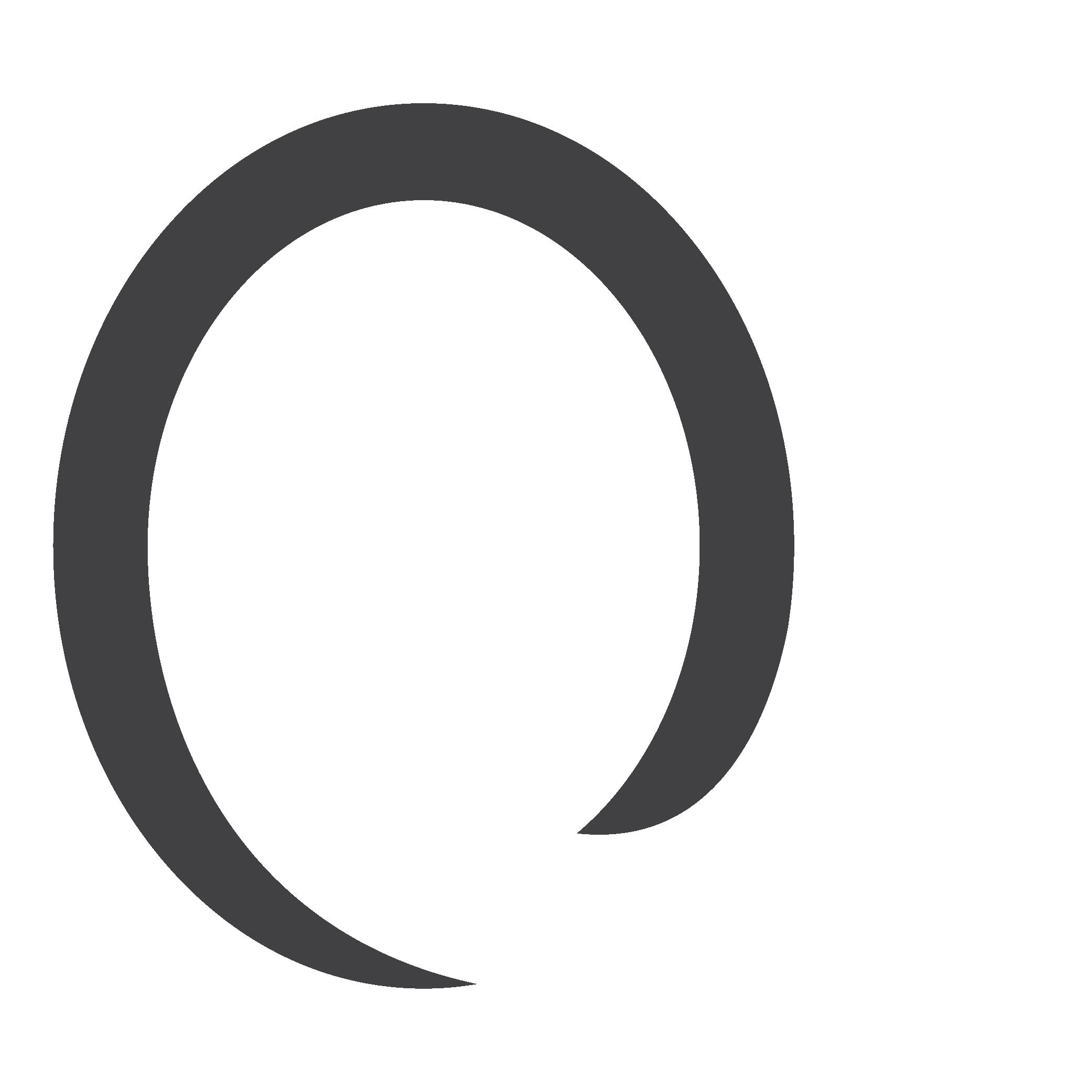 Grey White Square Logo Mark-02